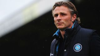 Gareth Ainsworth - cropped