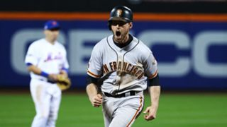 Conor-Gillaspie-100516-USNews-Getty-FTR