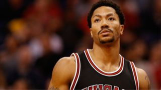 derrick-rose-101315-usnews-getty-ftr