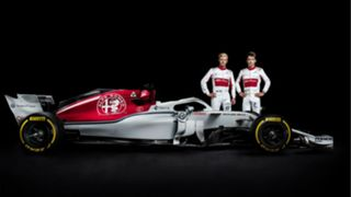 sauber - CROPPED