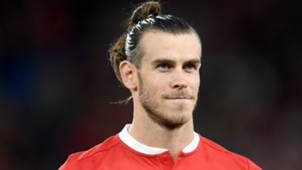 GarethBale-cropped