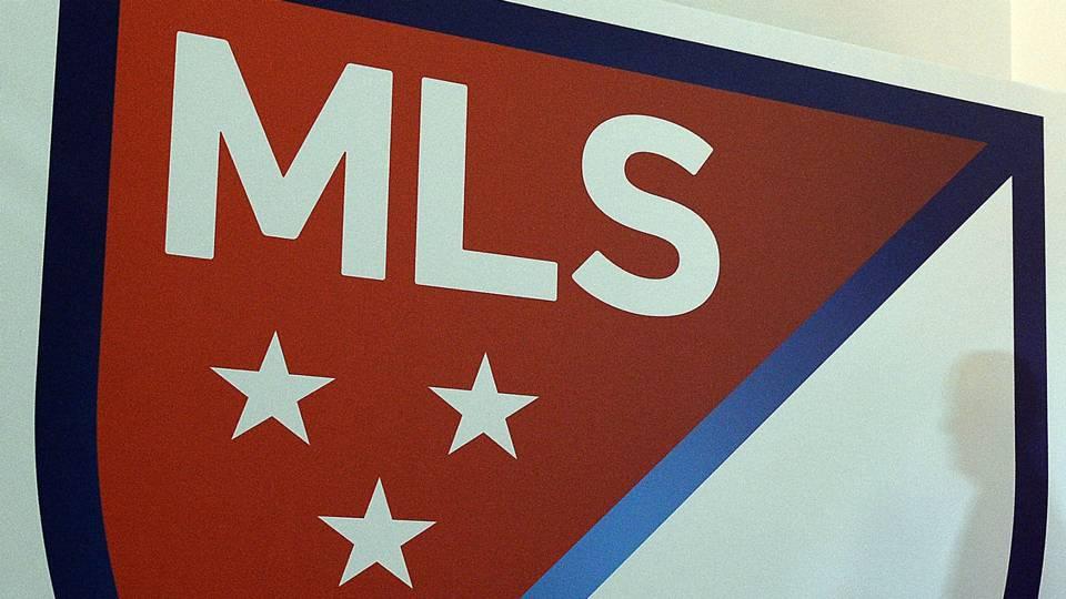 Austin FC set to make MLS debut in 2021