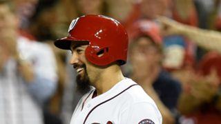 Anthony-Rendon-USNews-092419-ftr-getty.jpg