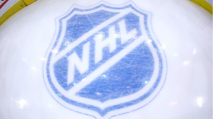 NHL stars are due to play at the 2022 Winter Olympics, after a deal was struck