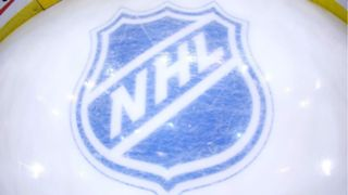NHL-logo-01072018-us-news-getty-ftr