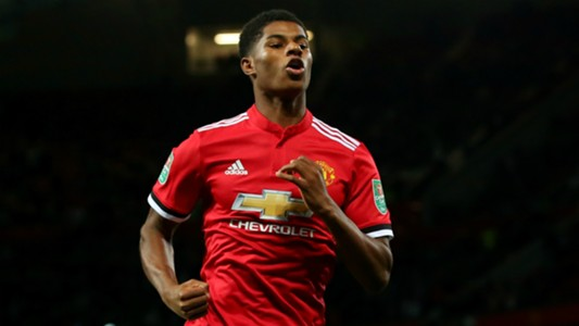 MarcusRashford-cropped