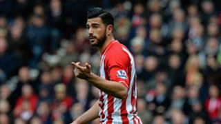 grazianopelle - Cropped