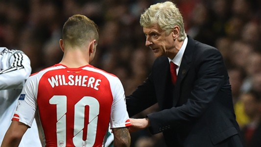 WilshereWenger - Cropped