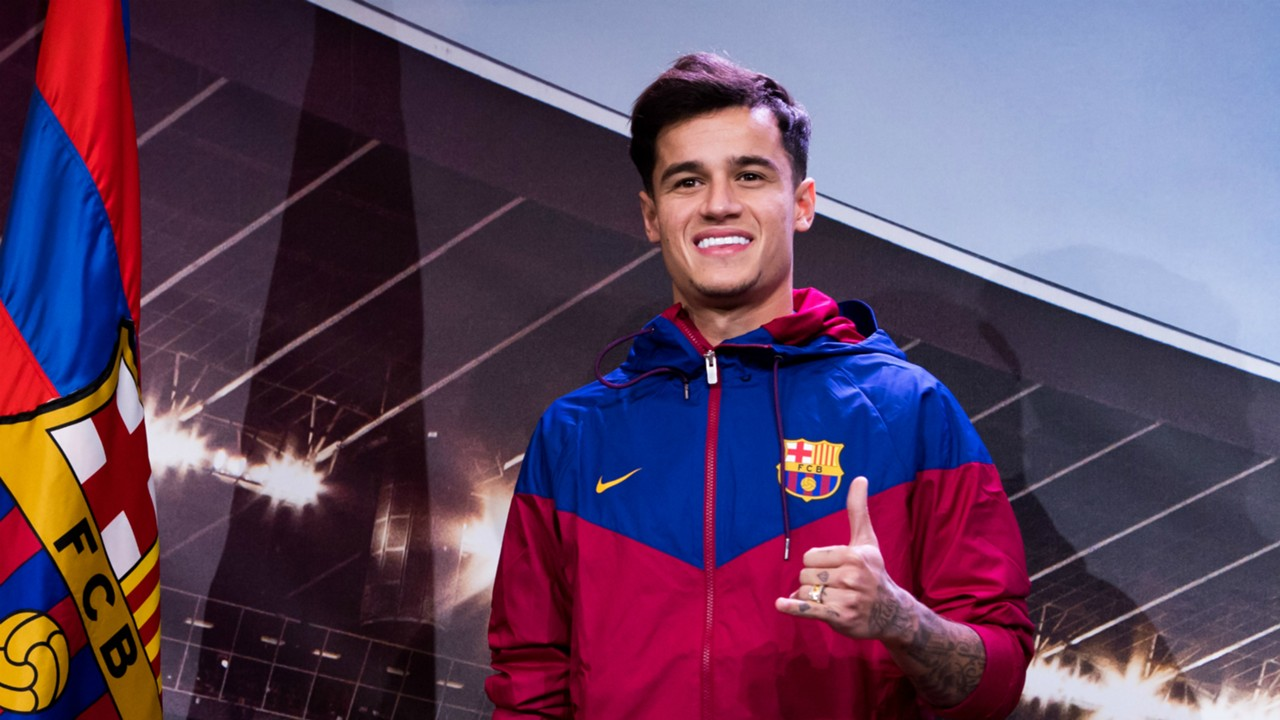 https://images.performgroup.com/di/library/omnisport/b7/83/philippe-coutinho_6h5tpgfu0sct1vapn8f5m36zl.jpg?t=-773584648&quality=90&w=1280