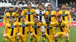 parmaplayers - Cropped