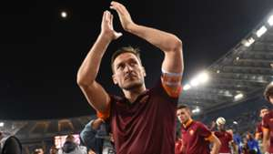 Totti-cropped