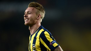 Simon Kjaer - cropped