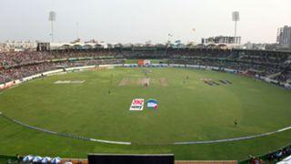 Shere Bangla National Stadium - cropped