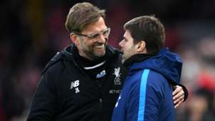 klopp pochettino - cropped