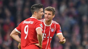 RobertLewandowskiThomasMuller - cropped