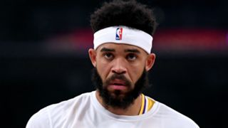 McGee-JaVale-USNews-110418-ftr-getty
