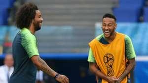 marcelo-neymar-cropped