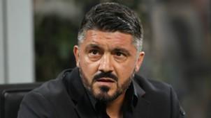 Gattuso-cropped