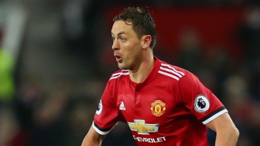 Matic-Cropped.