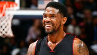Udonis-Haslem-09062018-usnews-getty-ftr