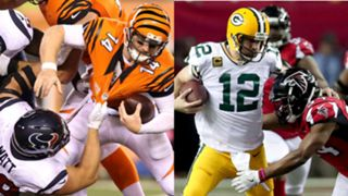 Bengals-Packers-091317-USNews-Getty-FTR