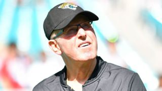 tom-coughlin-041919-us-news-getty-ftr