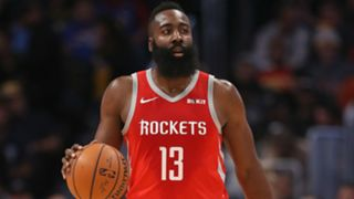 Harden-James-USNews-122618-ftr-getty
