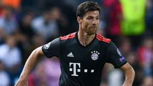 XabiAlonso-cropped