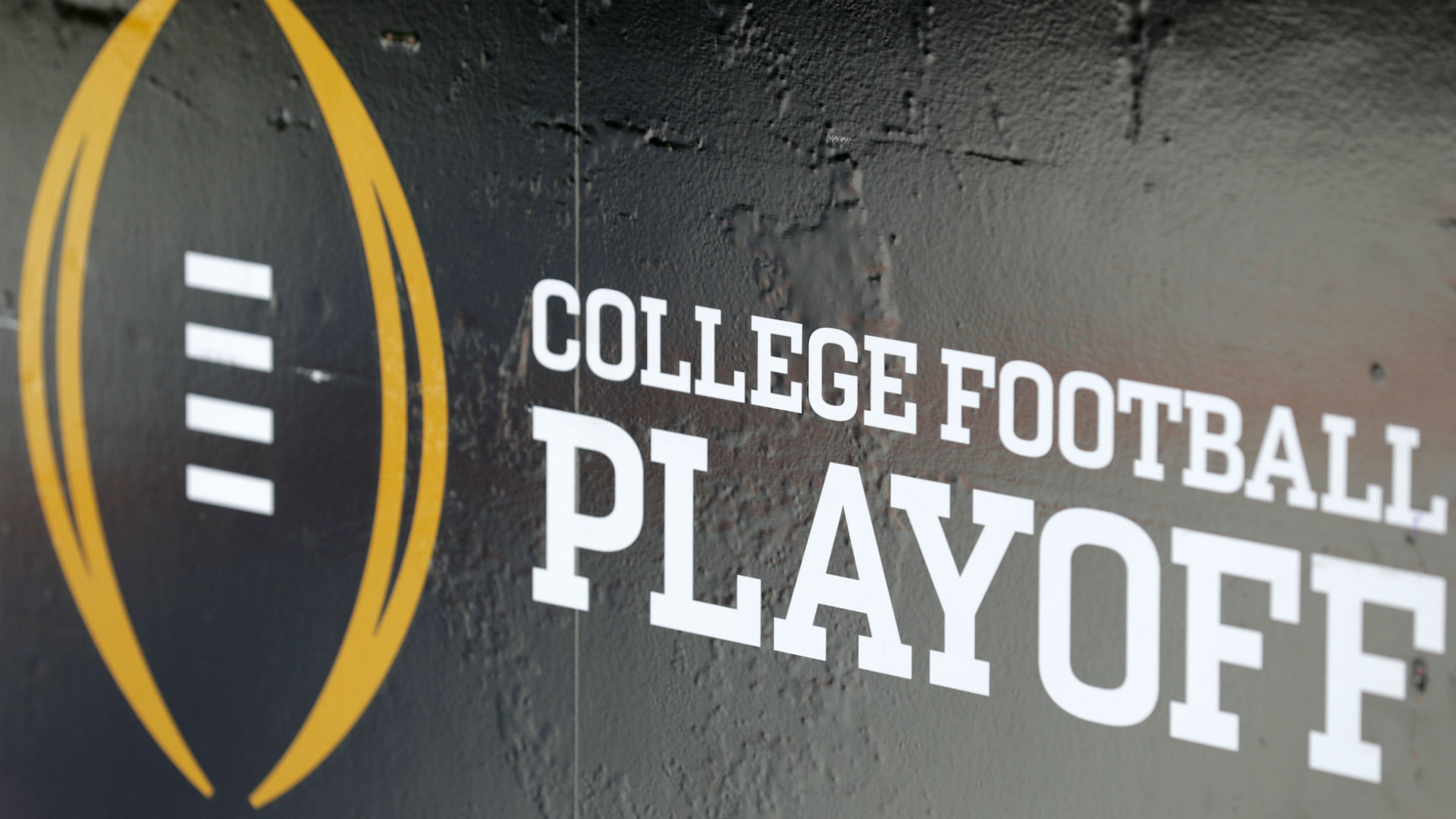 College Football Playoff title game sites for 2021-24 revealed