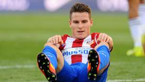 kevin gameiro - cropped