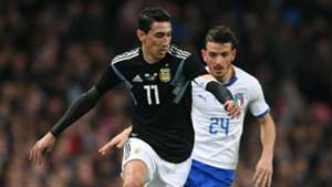 DiMaria-Cropped