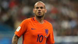 wesley sneijder - cropped