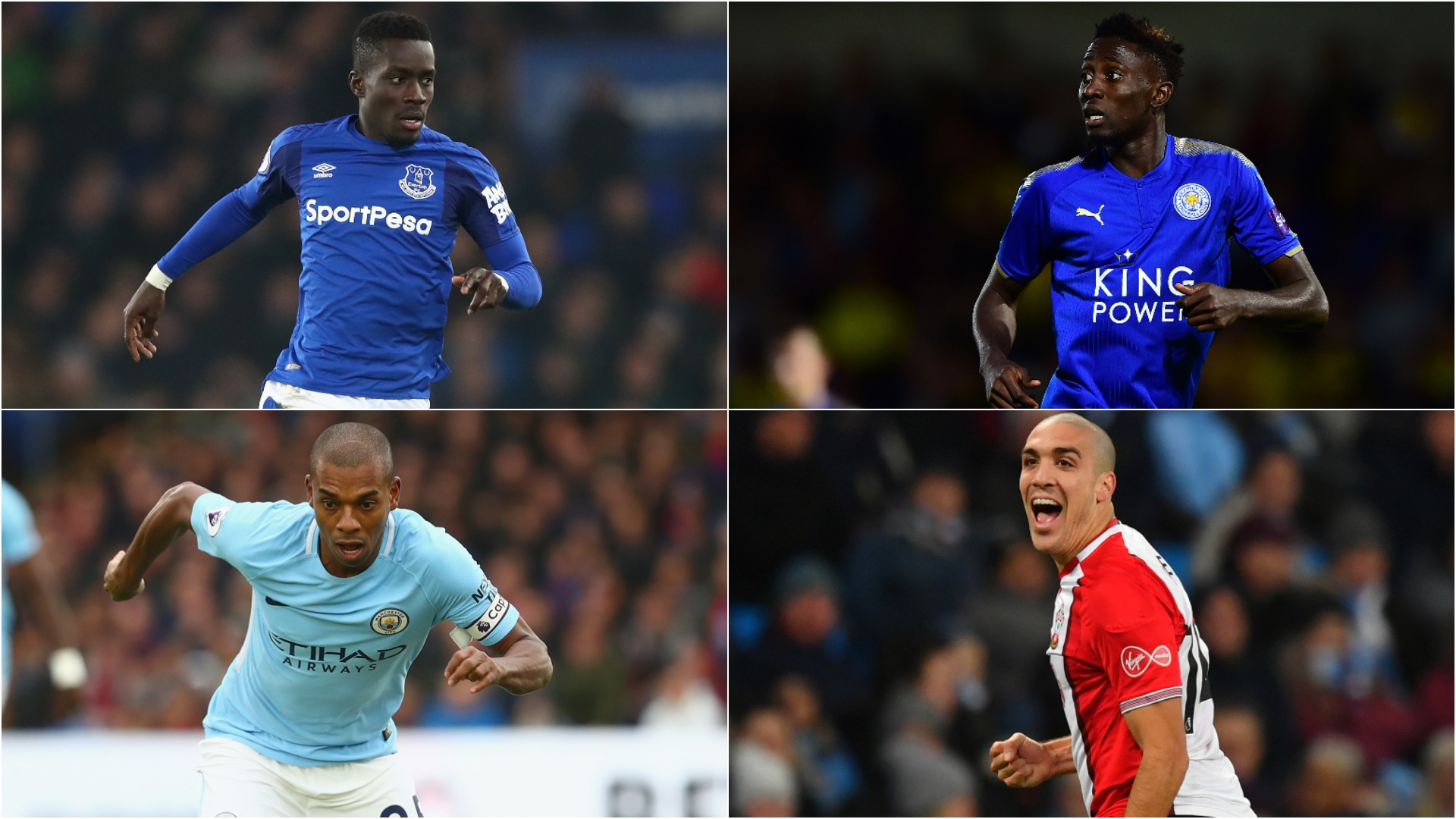 kante contenders - cropped
