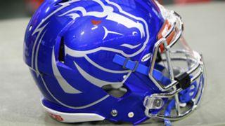 boise-state-helmet-082315-usnews-getty-ftr