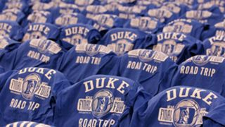 BlueDevils-Duke-USNews-Getty-FTR