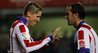 Torres - cropped