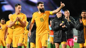 Jedinak-cropped