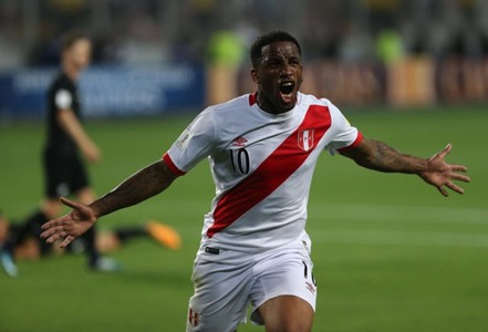 farfan-cropped