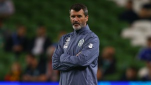 Roy Keane - cropped