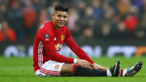 marcos rojo - cropped