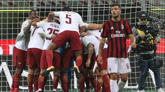 Milan-cropped