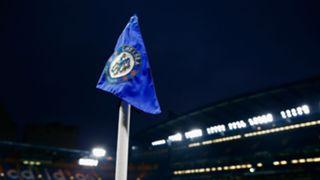 Stamford Bridge - CROPPED