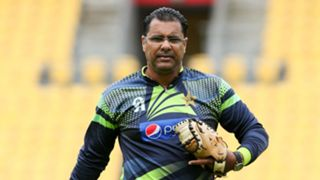 waqaryounis - CROPPED