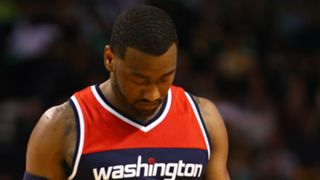john-wall-5417-usnews-getty-FTR