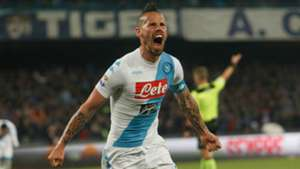 marek hamsik - cropped
