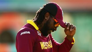 chrisgayle - CROPPED