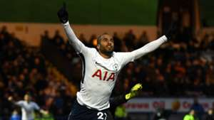 Lucas Moura - cropped
