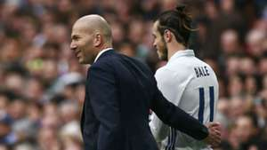 Zidane and Bale - Cropped