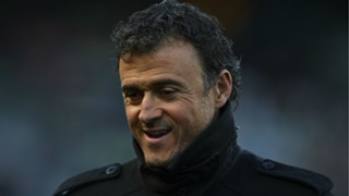 luisenrique - cropped