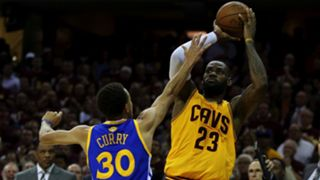 curry-lebron-61015-us-news-getty-FTR